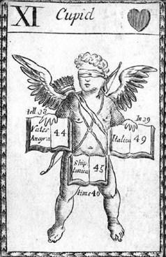 1690-cb