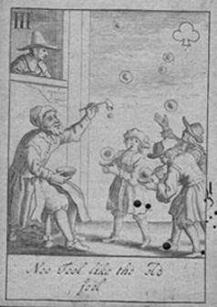 1710-cb
