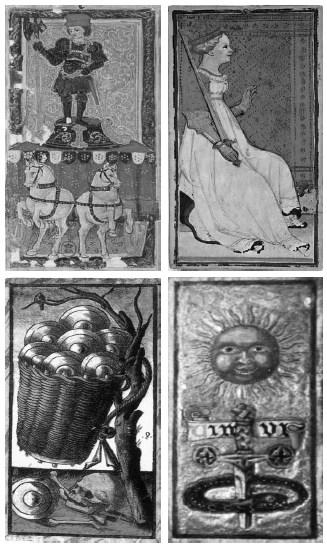 歴史カード-3-EvinaCardscom