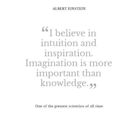 Intuition-Einstein-2-EvinaCardscom
