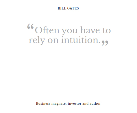 Intuition-Gates-EvinaCardscom
