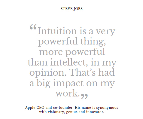 Intuition-Jobs-Evina-Cards