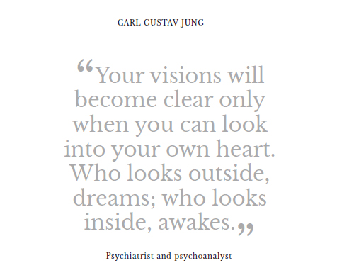 Intuition-Jung-EvinaCardscom