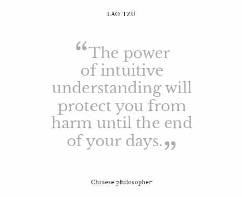 Intuition-Lao-Tzu-EvinaCardscom