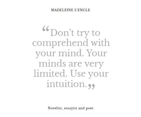 Intuition-Lengle-EvinaCardscom