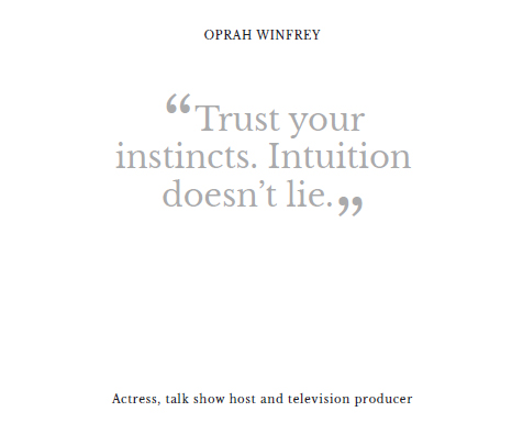 Intuition-Winfrey-EvinaCardscom