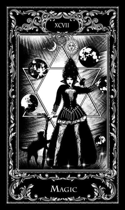 Mystery-of-Life-Oracle-Cards-Evina-Cards-Intuitive-Oracle-Cards-XCVII