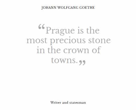 Prague-Goethe-EvinaCardscom