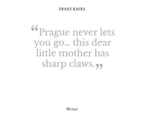 Praha-Kafka-EvinaCardscom