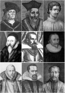 Prague-Scholars-EvinaCardscom
