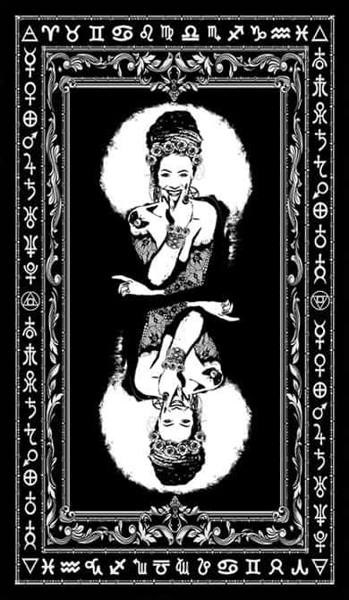 Tarjetas gitanas-Tarjetas gitanas-Tarjetas de Evina (7)