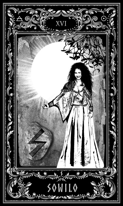 Rune-Cards-Goddess-Freya-Evina-Cards (5)