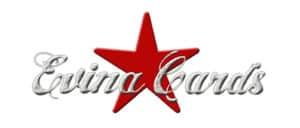 Evina-Cards-online-fortune-teller-vyklad-karet-online-Evina