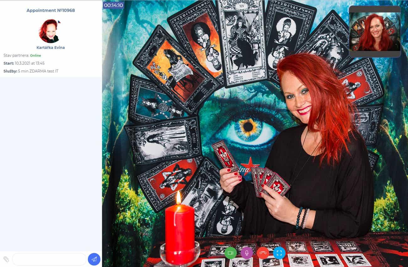 Kartarka-online-fortune-teller-vyklad-karet-online-Evina