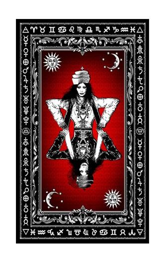 Mystery-of-life-online-fortune-teller-vyklad-karet-online-Evina