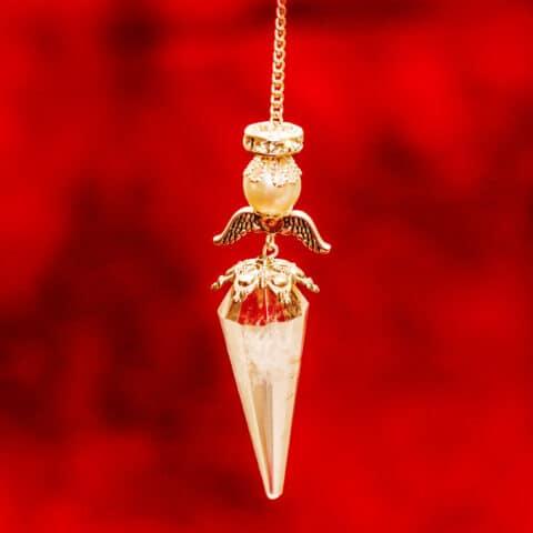 Crystal-Pendulum-Angel-Pendulum-Physics-Quartz-Faceted-(3)
