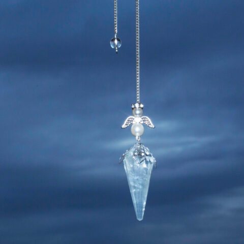 Crystal-Pendulum-Angel-Pendulum-Physics-Quartz-Faceted-(3)