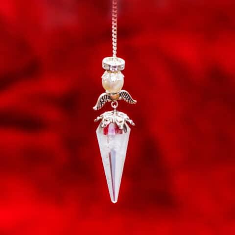 Crystal-Pendulum-Angel-Pendulum-Physics-Quartz-Faceted-(4)