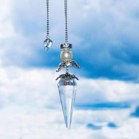 Crystal-Pendulum-Angel-Pendulum-Physics-Quartz-Faceted-(6)