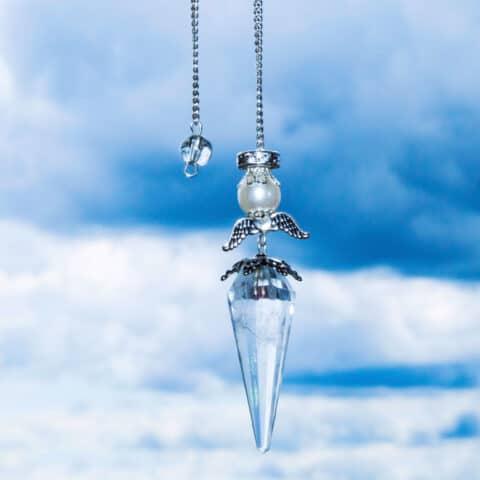 Crystal-Pendulum-Angel-Pendulum-Physics-Quartz-Faceted-(7)