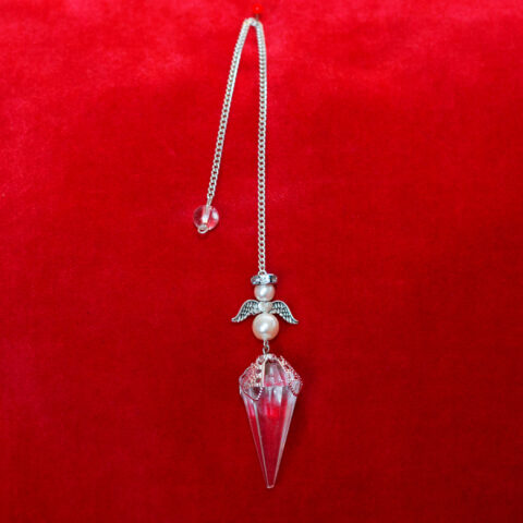 Crystal-Pendulum-Angel-Pendulum-Physics-Quartz-Faceted-(7)