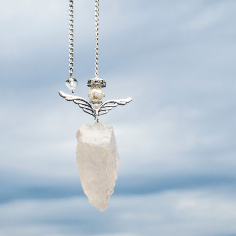 Crystal-Pendulum-Angel-Pendulum-Physics-Quartz-Raw-(1)