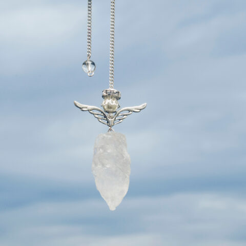 Crystal-Pendulum-Angel-Pendulum-Physics-Quartz-Raw-(2)