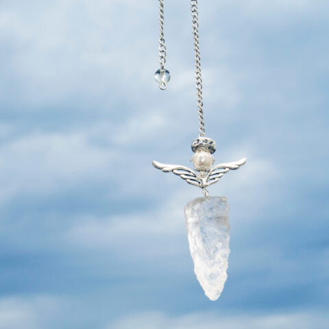 Crystal-Pendulum-Angel-Pendulum-Physics-Quartz-Raw-(3)